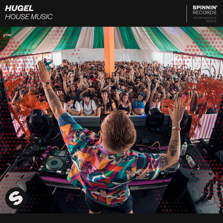 """Résultat de recherche d'images pour """"hugel house music"""""""