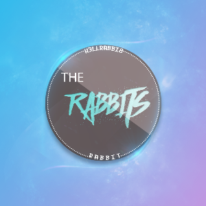 the_rabbits
