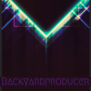 Backyardproducer