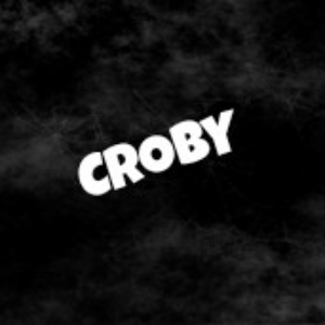 Croby