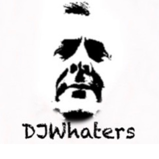DJWhaters