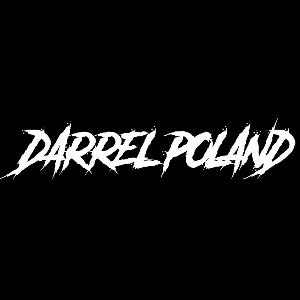 Darrel Poland
