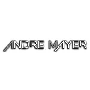 Andre Mayer