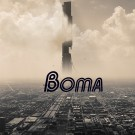 Boma official