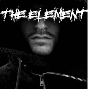 TheElement Official
