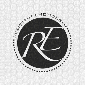 Resistant Emotions