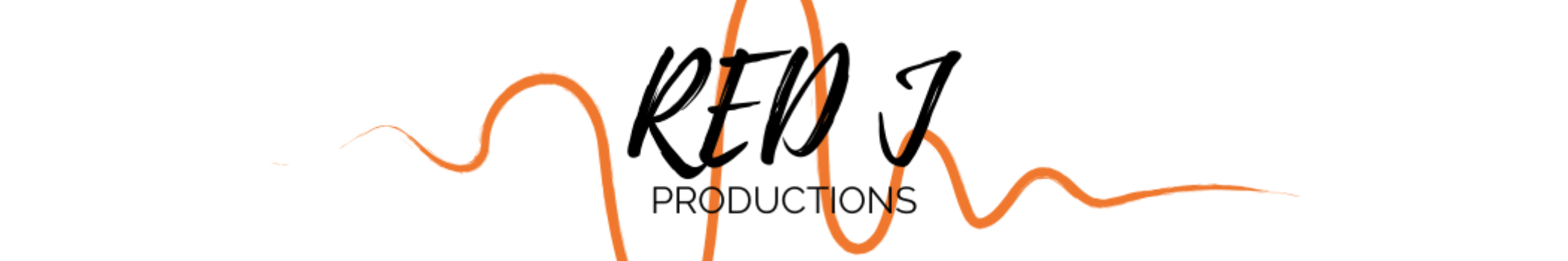 RedJProductions