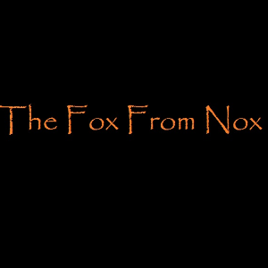 The Fox From Nox