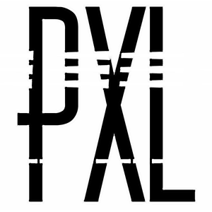 PXL (Official)