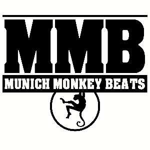MMB Munich Monkey Beats