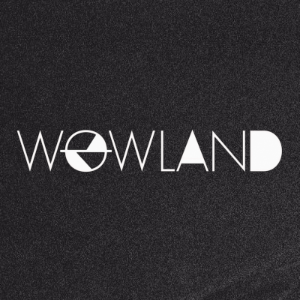 WOWLAND Records