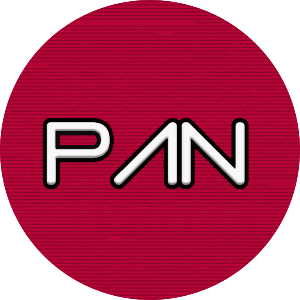 Pan.official